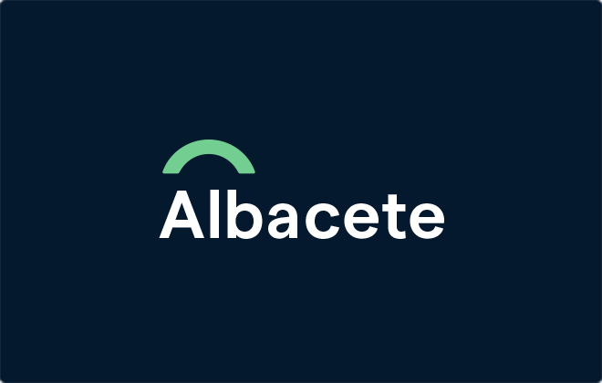 Albacete_clinica