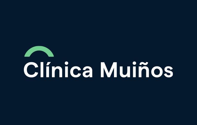 Clinica_Muiños_clinica
