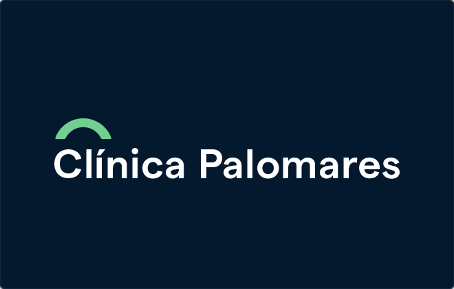 Clinica_Palomares_clinica