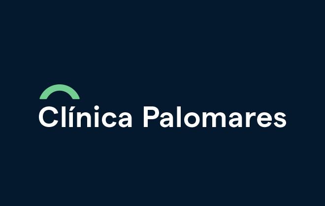 Clinica_Palomares_clinica