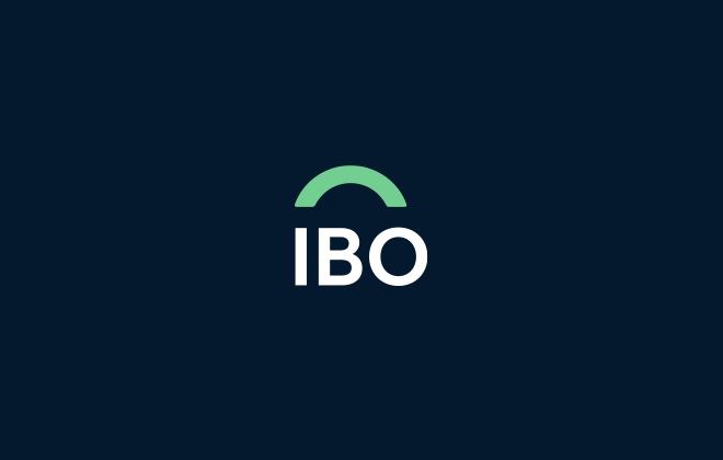 IBO_clinica