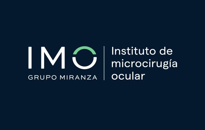 IMO_clinica
