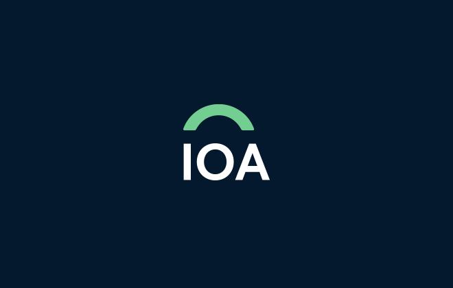 IOA_clinica