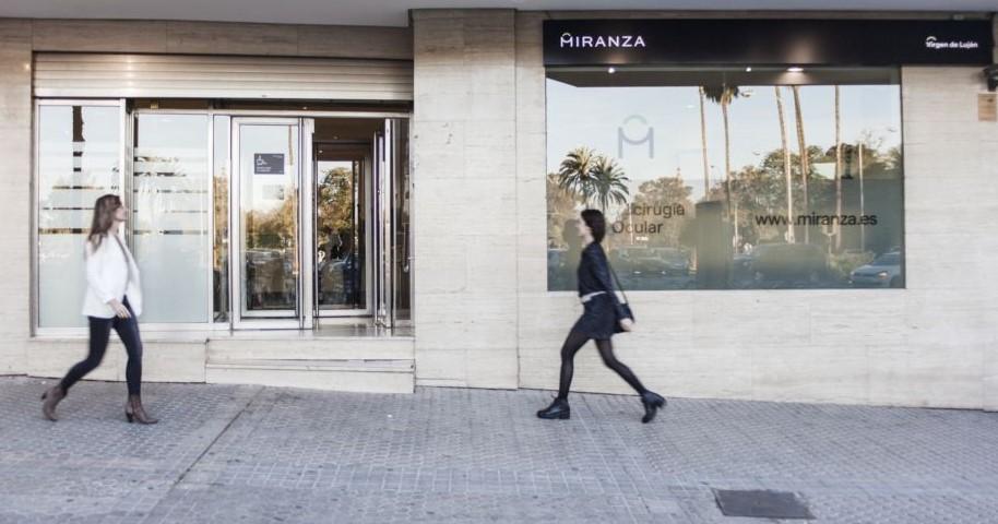 Miranza-Sevilla-por-Lupe-de-la-Vallina