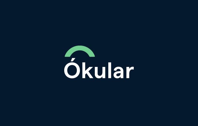 Ókular_clinica