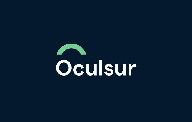 Oculsur_clinica