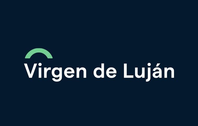Virgen_de_Luján_clinica