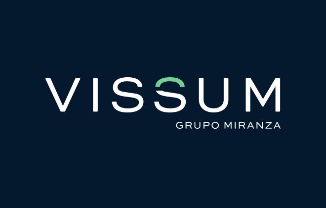 Vissum_clinica