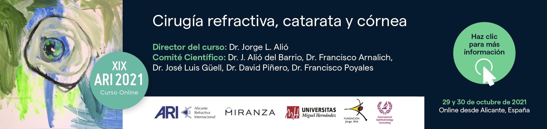 Curso online Alicante