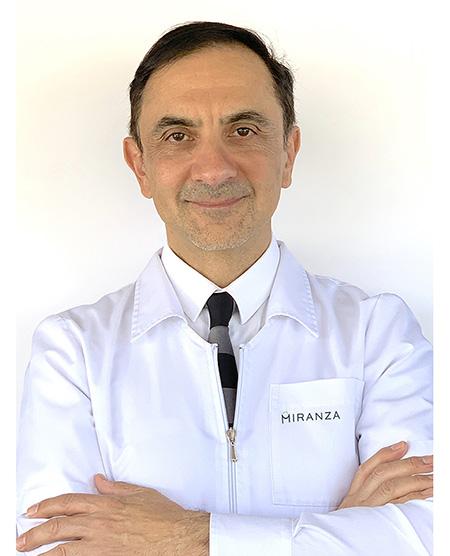 Javier Sánchez-Fabo