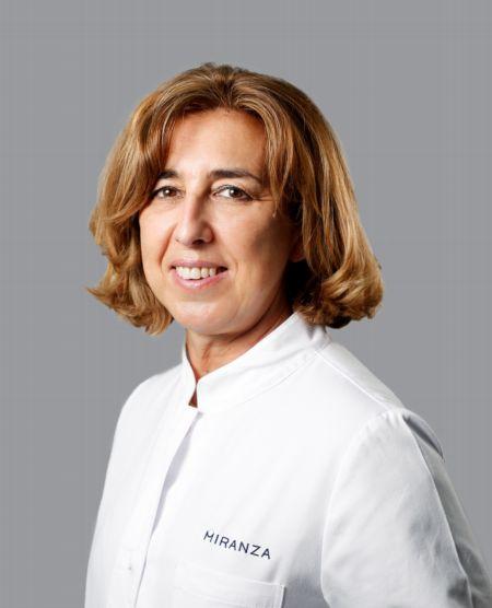 Dra. Marisa Ramon
