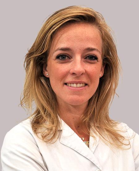 Elena Sevillano Fernandez