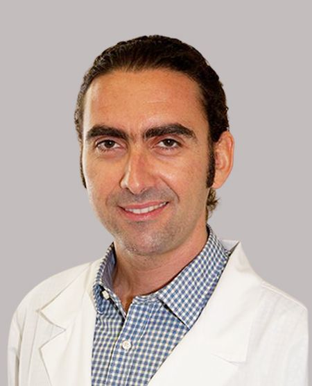 Javier Catalán