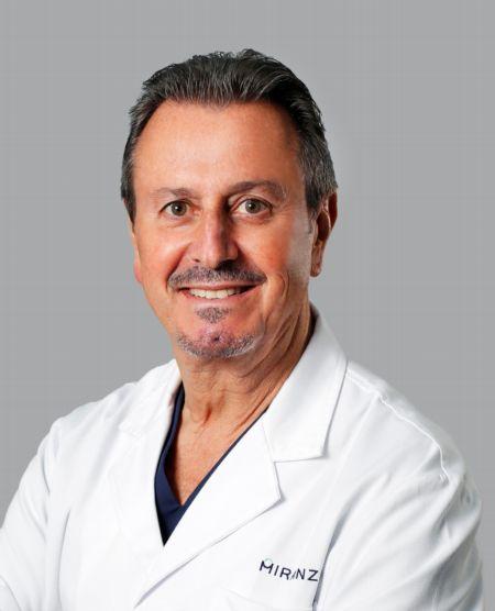 Juan Palomares