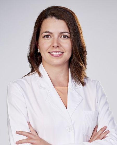 María Jesús Chaves