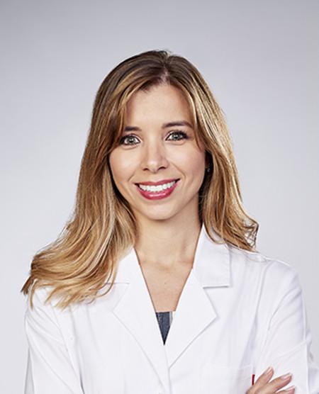alejandra-amesty