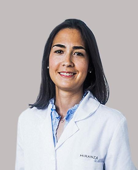 Ane Perez