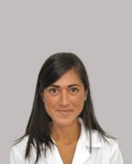 Elena Monzo