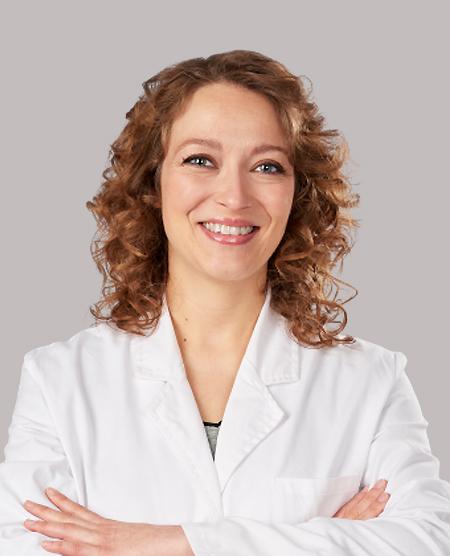 Elena Jarrin