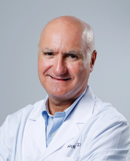 Ernesto Basauri