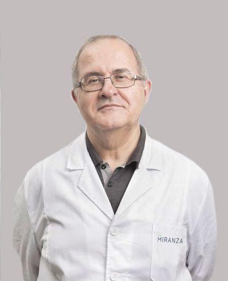 Jorge Satorre
