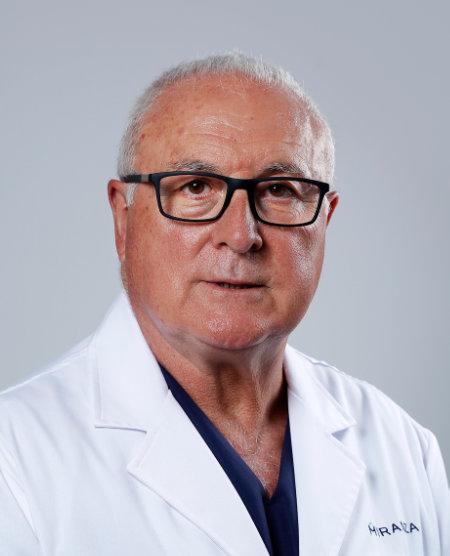 José M. Panadés