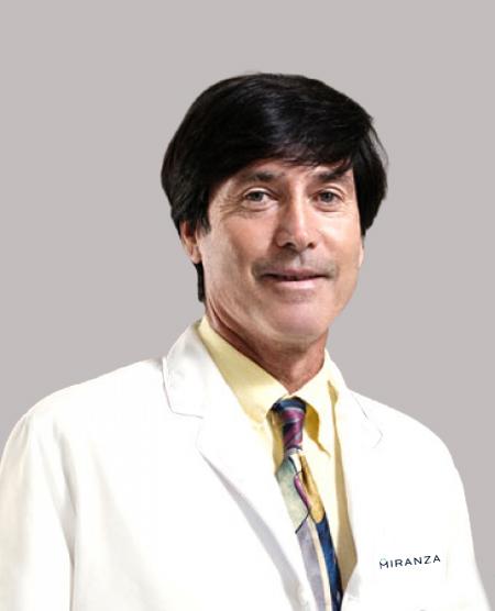 Juan José Ramos