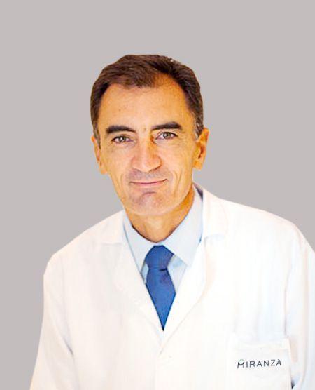Juan Pedro Torralba