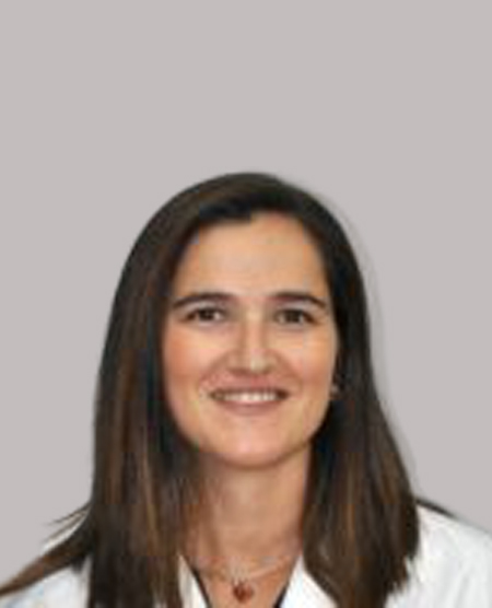 Lourdes Jordano