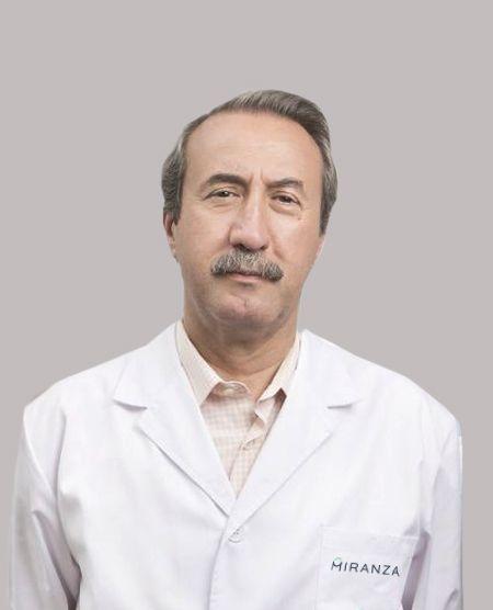 Luis Cardona