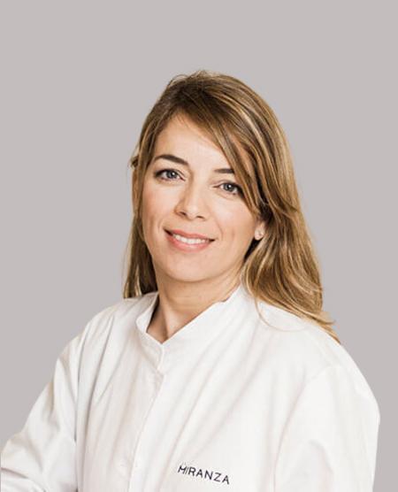 María Gessa