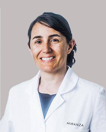 Marta Ubeda