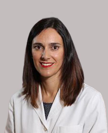 Nora Imaz