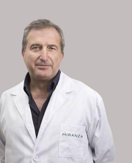 Vicente Guimerà