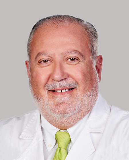 Vicente Ortuño