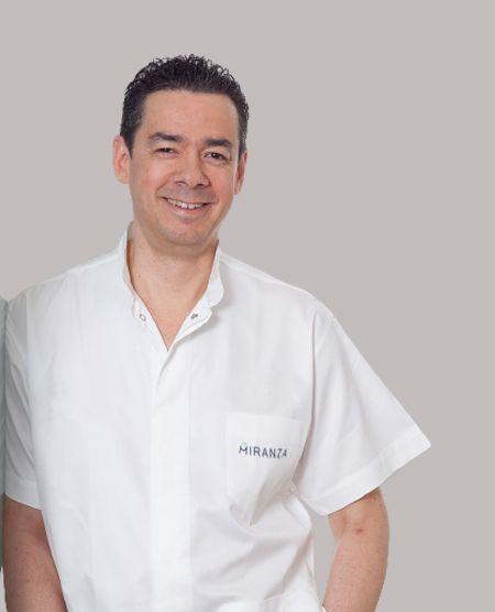 Víctor Elipe
