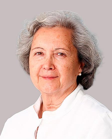 Isabel Nieto