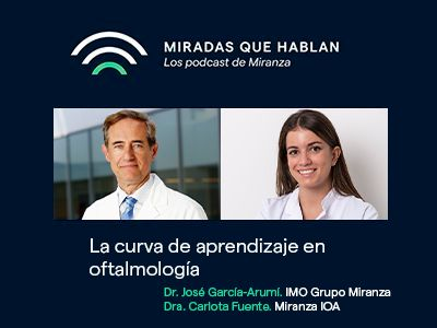 Podcast_la_curva_de_aprendizaje_miranza
