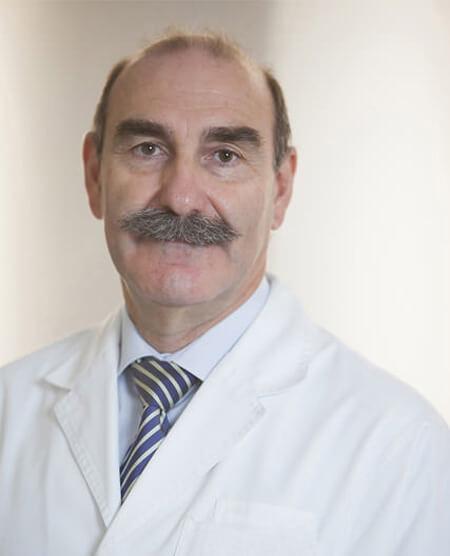 Doctor Manuel Cintrano