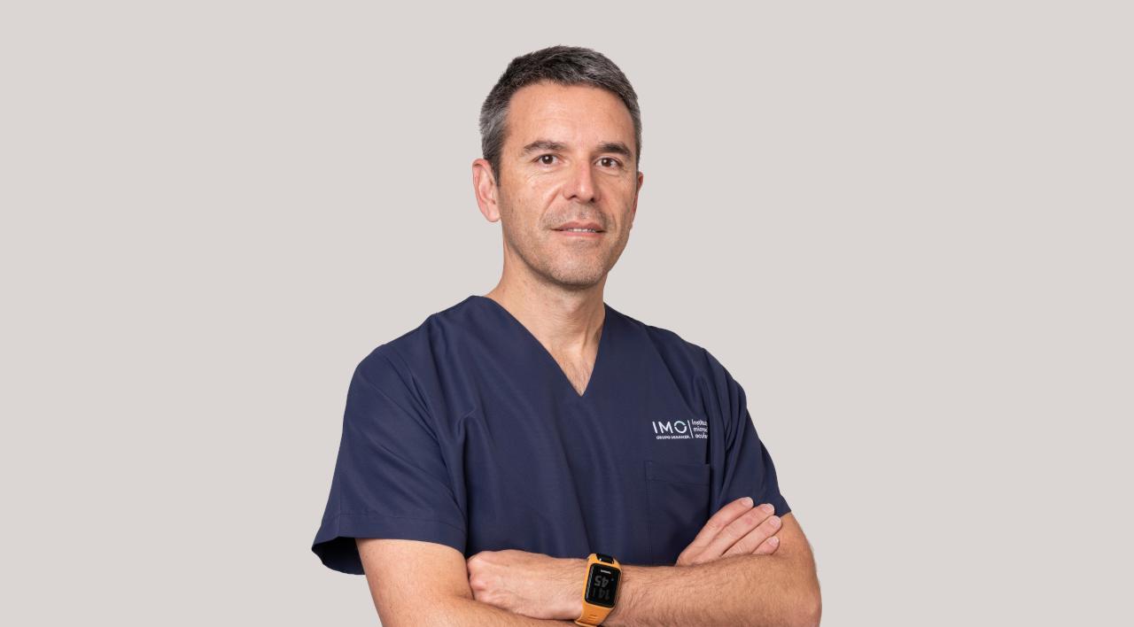 Doctor Elies