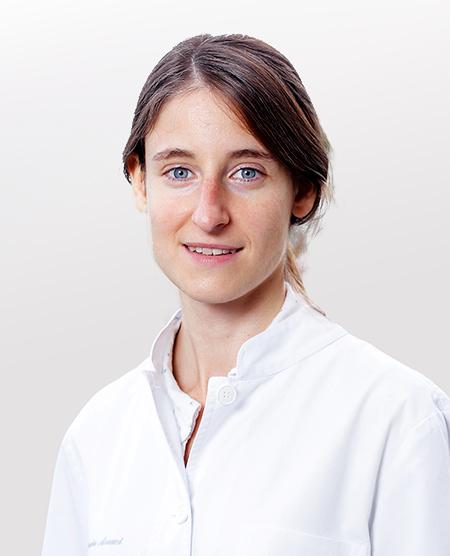 Claudia_García_Arumi
