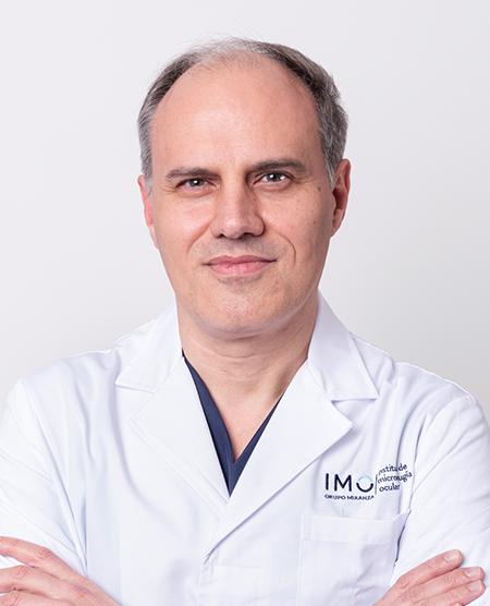 Manuel_Medina