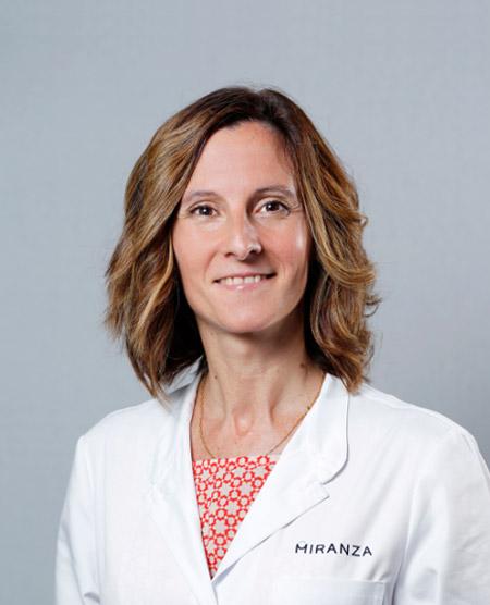 Dra. Erika Vázquez