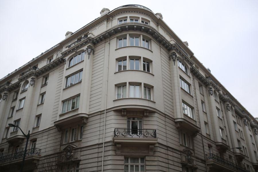 fachada-miranza-coi