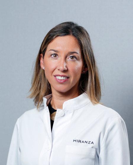 Dra. Helena Noguera
