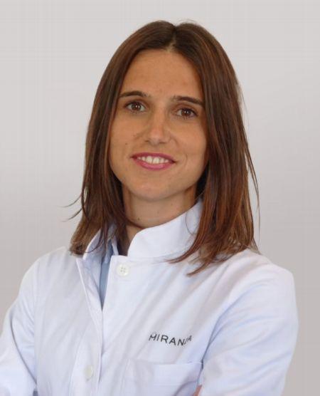 DoctoraJoanaPerello
