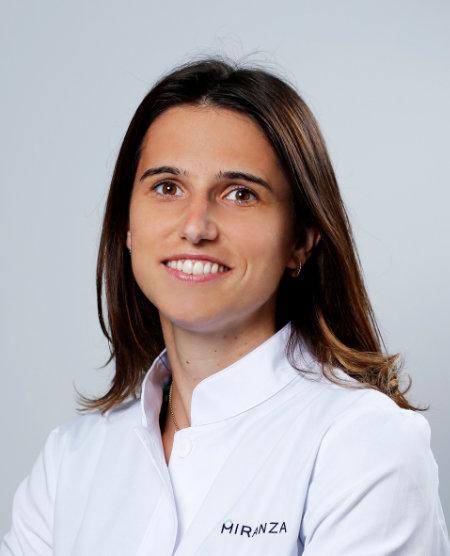 Doctora Joana Perelló
