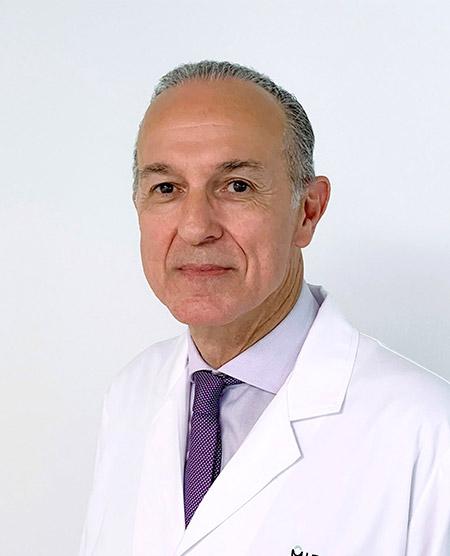 Doctor-Emeterio-Orduna