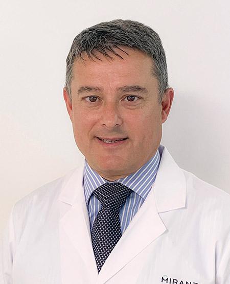 Doctor-Jaume-Vila