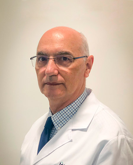 Doctor-Jose-Luis-Olea-Vallejo